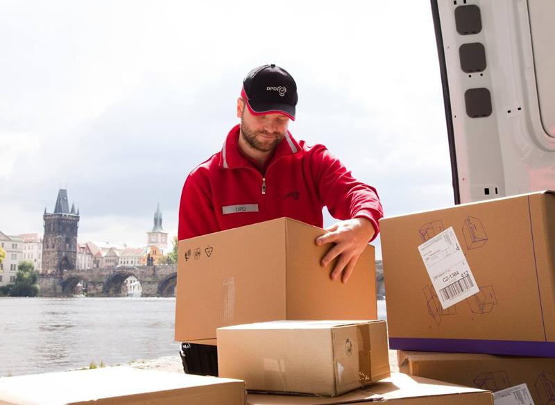 parcel-delivery-2018