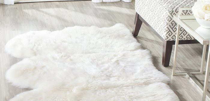 sheepskin-rugs2
